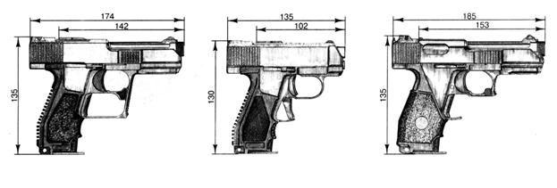 http://www.gunmagazine.com.ua/assets/images/archive/34/4/image029%20copy.jpg