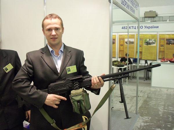 http://gunmagazine.com.ua/assets/images/archive/nom29/6/102_3963%20copy.jpg